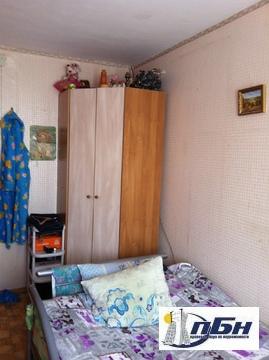 2-х комнатная квартира Пушкино, центр - Фото 3