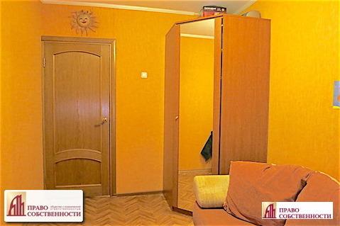 2-комнатная квартира, г. Раменское, ул. Свободы, д. 11а - Фото 2