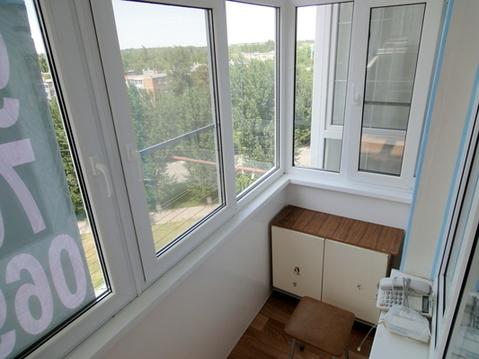 Трехкомнатная квартира в центре Аксая - Фото 5