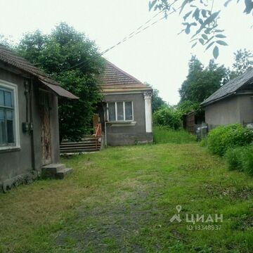 Продажа участка, Нальчик, Ул. Крупской - Фото 1