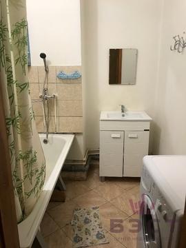 Квартира, Крауля, д.44 - Фото 4