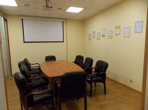 Аренда теплого склада 2000 кв.м в Иваново - Фото 2