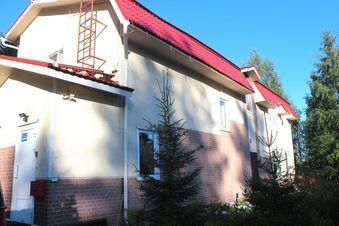 Продажа готового бизнеса, Костомукша, Ул. Карельская - Фото 2