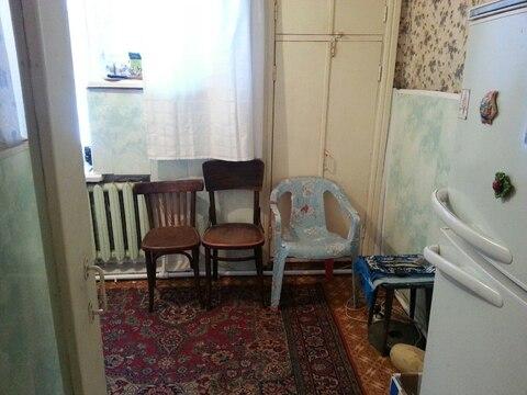 Продаётся 1-комн квартира ул. Дм. Баслыка г.Кимры - Фото 3
