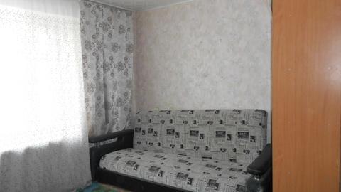Продам комнату в ощежитии 12.9 м2 - Фото 1