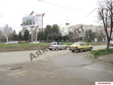 Аренда торгового помещения, Краснодар, Тургенева проезд - Фото 3
