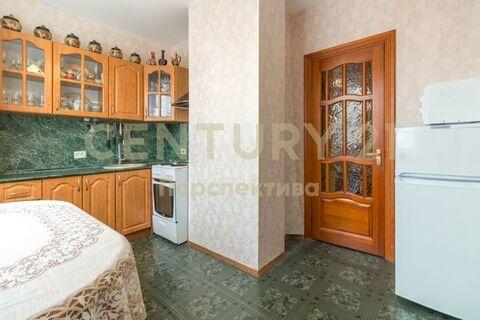 Продажа 1-комнатной квартиры Люберцы 76 на 14 этаже - Фото 5
