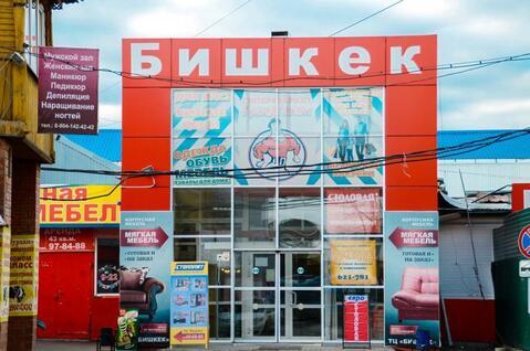 Аренда псн, Иркутск, Ул. Тимирязева - Фото 3