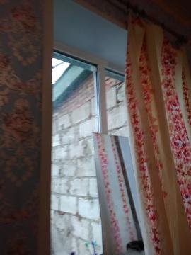 Комната Сун Ят-Сена - Фото 4