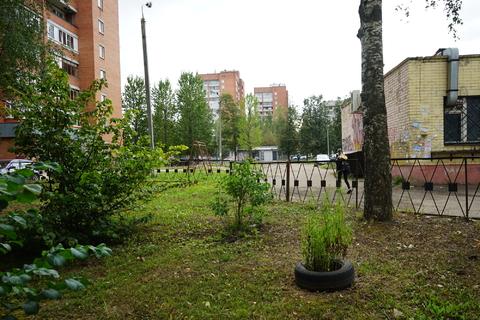 Продается 2-ка 45м2 Ленинградский пр-т 32 (Брагино) - Фото 5