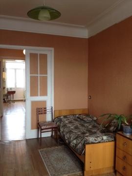 Продажа 4-комнатной квартиры в районе Цирка - Фото 5