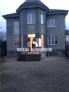 Продается Дом в районе В.Аул (ном. объекта: 12745) - Фото 4