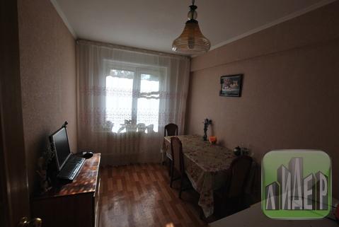 4 комнатная в кирпичном доме Победы 17 - Фото 5
