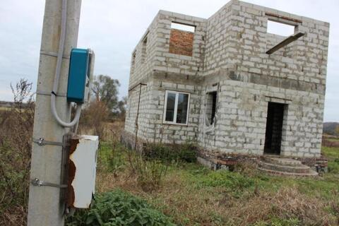 Продажа дома, Сорокино, Старооскольский район - Фото 4