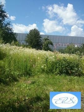 Земельный участок 11 Га, Рязанский район, в 3-х километрах от о. Уржин