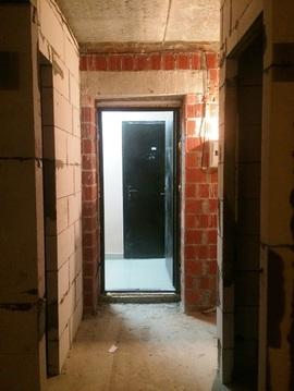 1 комн квартира в г. Новое Ступино - Фото 3