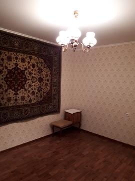 Улица Георгиевская дом 11, 2-комнатная квартира 64 кв.м. - Фото 5