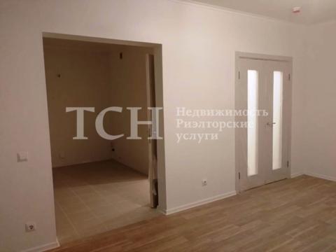 3-комн. квартира, Мытищи, ул Юбилейная, 6 - Фото 3
