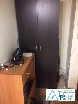 Комната в 2-комнатной квартире в пешей доступности до ж/д Люберцы - Фото 5