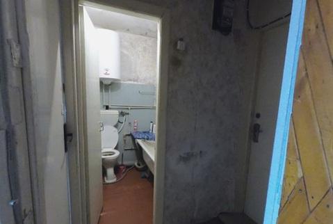 Продам комнату в общежитии на Геловани 7 - Фото 3