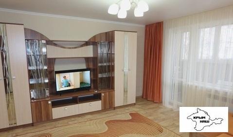 Сдается в аренду квартира г.Севастополь, ул. Адмирала Фадеева - Фото 1