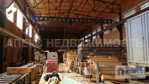 Продажа помещения пл. 991 м2 под склад, автосервис, аптечный склад, . - Фото 2