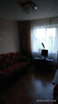 Продается 3 к.кв, г.Гатчина, ул. Зверевой д.20 - Фото 5