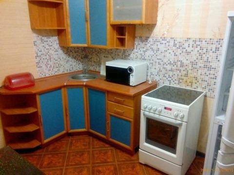 Срочно!квартира Комсомольская 13 - Фото 5