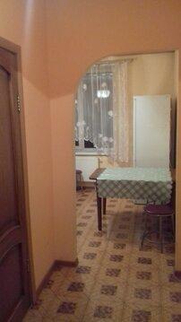 1-к. квартира в Щелково - Фото 5