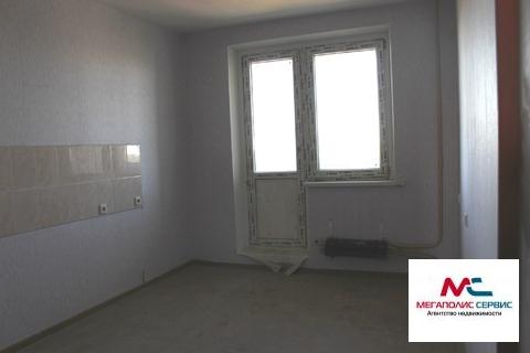 Продаю 3-х комнатную квартиру в Московской области - Фото 3