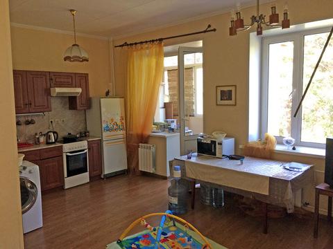 2к квартира в Пушкинском районе - Фото 5