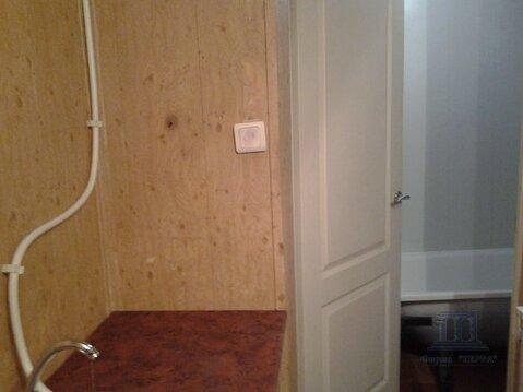 Сдаю комнату на Западном, недорого - Фото 5