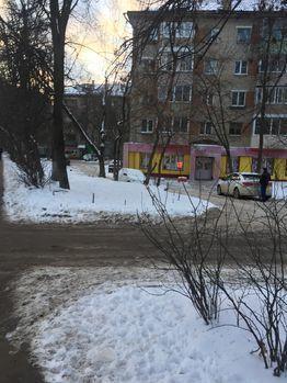 Продажа торгового помещения, Тула, Ул. Макаренко - Фото 1