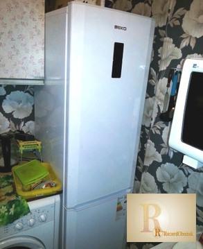 Комната в семейном общежитии 12 кв.м. - Фото 2