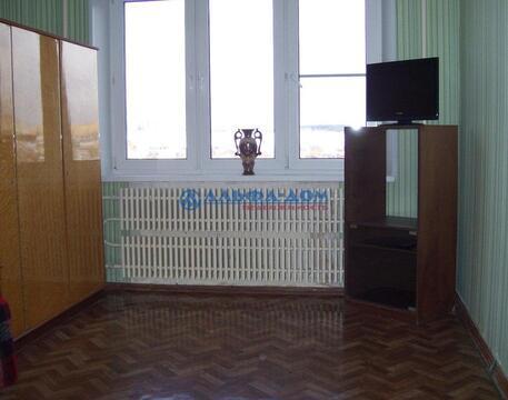 Сдам квартиру в г.Подольск, , Комсомольская ул - Фото 1