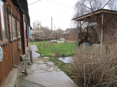Продаю дом в городе Алексин - Фото 3