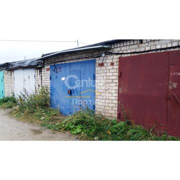 Продается гараж в кооп. Восход - Фото 1