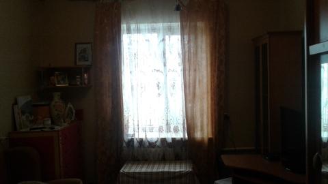 Продаётся комната ул.Папанина - Фото 5