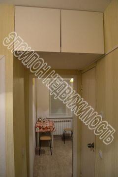 Продается 1-к Квартира ул. Песковская 3-я - Фото 4