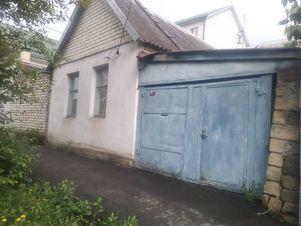 Продажа участка, Ставрополь, Ул. Ломоносова - Фото 1