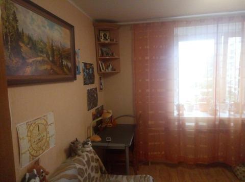 Продажа квартиры, Ярославль, Ул. Папанина - Фото 3
