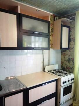 Продаю 1- комнатную квартиру - Фото 3