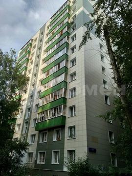Объявление №66515237: Продаю комнату в 2 комнатной квартире. Зеленоград, ,
