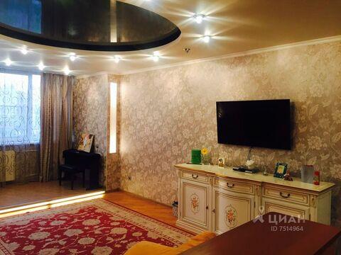 Продажа квартиры, Ул. Воротынская - Фото 2