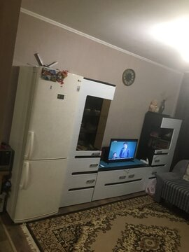 Продажа комнаты, Казань, Ул. Абсалямова - Фото 2