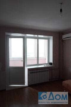 2-комн. квартира, 67,4 м2 - Фото 1
