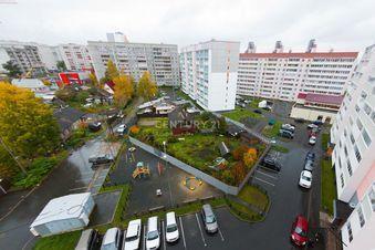 Продажа участка, Петрозаводск, Парковый пер. - Фото 2