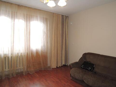 Трёх комнатная квартира в Ленинском районе города Кемерово - Фото 3