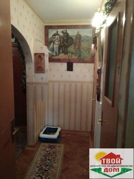 Продам 2-комнатную 71 кв.м на Румынской, г. Малоярославец - Фото 3