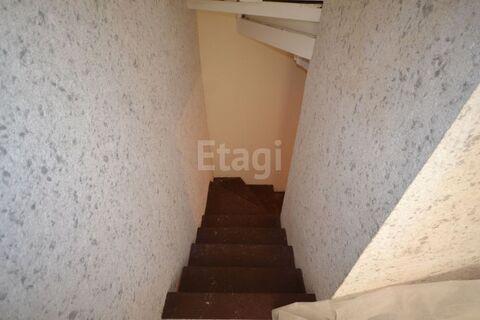 Сдам 2-этажн. коттедж 150 кв.м. Ирбитский тракт - Фото 5